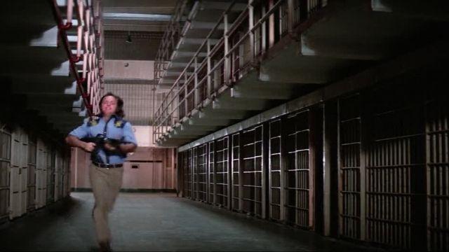 فیلمهری کثیف مجری قانون The Enforcer 1976  #دوبله کانال sekoens@