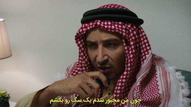 فیلم روز فرا خواهد رسید 2019 با زیرنویس فارسی