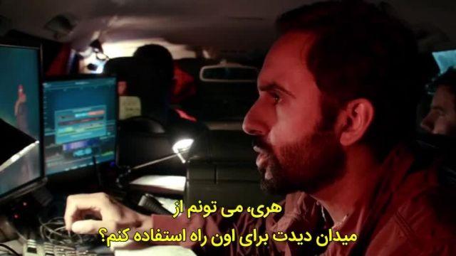 فیلم کیهان 2019 زیرنویس چسبیده فارسی