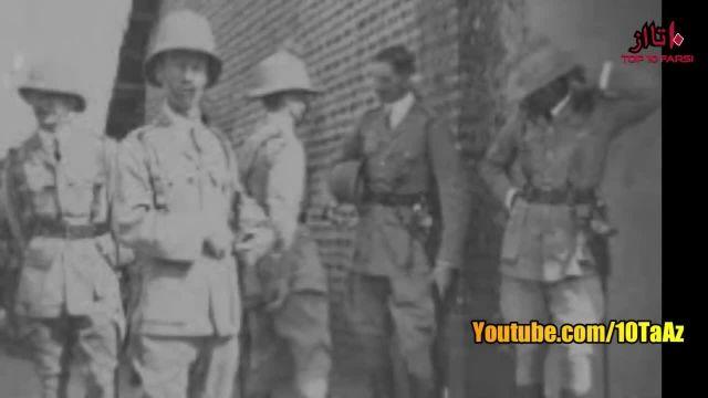 در جنگ جهانی اول چقدر انسان کشته شد؟