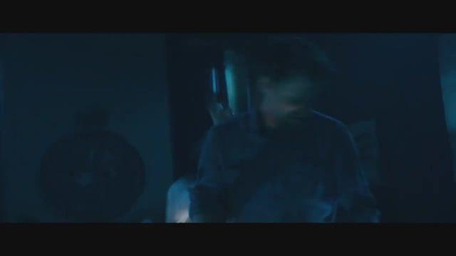 تریلر فیلم جاه طلب (ambition 2019) در ژانر ترسناک