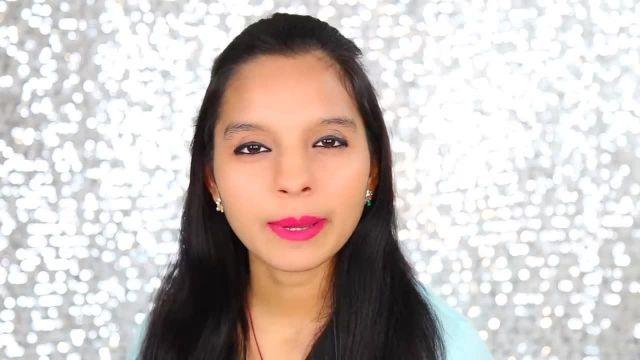 نکات آرایشی برای پوست - یک موبرعالی ویژه موهای شکم